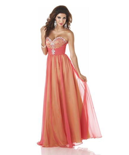 Wedding Gowns Buffalo Ny: 3405